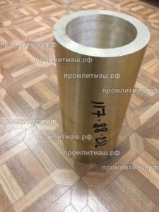 Bronzovoe litie metalla rostov (4)