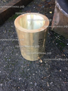 Bronzovoe litie metalla rostov (6)