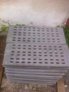 chugunnoe litie metalla rostov (1)