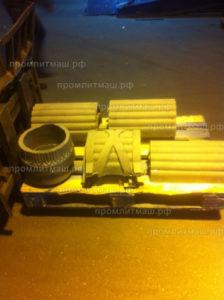 chugunnoe litie metalla rostov (10)