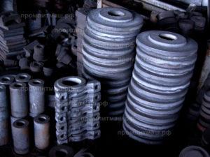 chugunnoe litie metalla rostov (12)