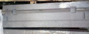 chugunnoe litie metalla rostov (16)