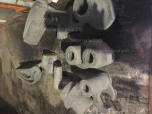 chugunnoe litie metalla rostov (17)