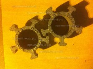 chugunnoe litie metalla rostov (20)