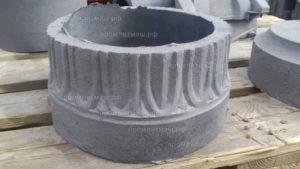 chugunnoe litie metalla rostov (21)