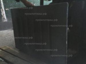chugunnoe litie metalla rostov (22)
