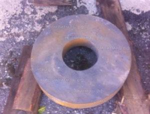 chugunnoe litie metalla rostov (24)