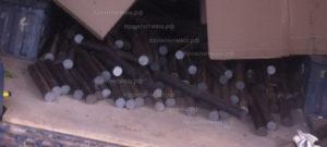 chugunnoe litie metalla rostov (27)