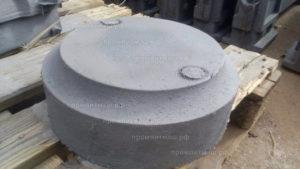 chugunnoe litie metalla rostov (28)