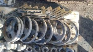chugunnoe litie metalla rostov (29)