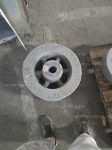 chugunnoe litie metalla rostov (3)