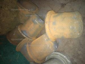 chugunnoe litie metalla rostov (33)