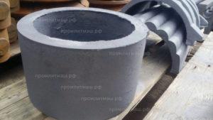chugunnoe litie metalla rostov (4)