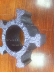 chugunnoe litie metalla rostov (5)