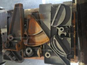 chugunnoe litie metalla rostov (7)