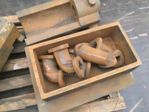 chugunnoe litie metalla rostov (8)