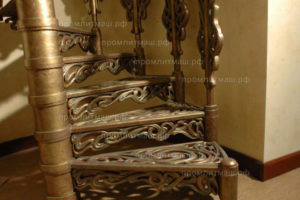 hudogestvennoe litie metalla rostov (11)