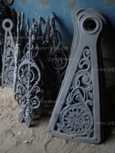 hudogestvennoe litie metalla rostov (17)