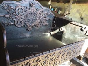 hudogestvennoe litie metalla rostov (27)