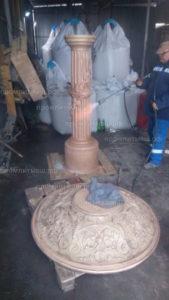 hudogestvennoe litie metalla rostov (3)