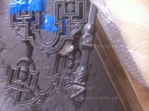 hudogestvennoe litie metalla rostov (4)