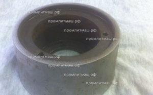 mechanicheskaya obrabotka metalla (17)