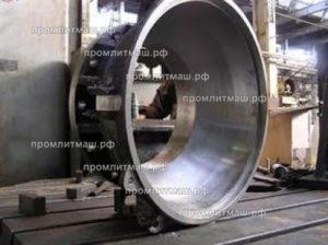 mechanicheskaya obrabotka metalla (18)