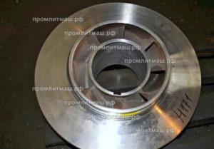mechanicheskaya obrabotka metalla (3)