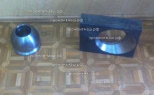 mechanicheskaya obrabotka metalla (4)
