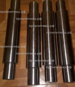 mechanicheskaya obrabotka metalla (5)