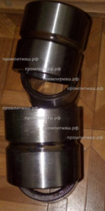 mechanicheskaya obrabotka metalla (7)