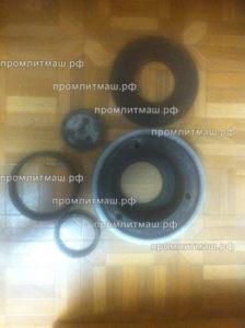 mechanicheskaya obrabotka metalla (8)