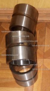 mechanicheskaya obrabotka metalla (9)