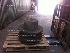 stalnoe litie metalla rostov (1)