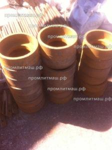 stalnoe litie metalla rostov (10)