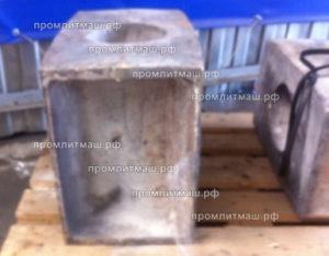 stalnoe litie metalla rostov (11)