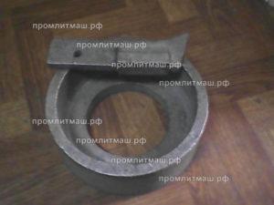 stalnoe litie metalla rostov (15)