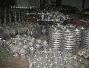 stalnoe litie metalla rostov (19)