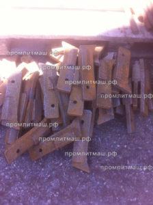 stalnoe litie metalla rostov (3)
