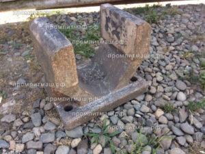 stalnoe litie metalla rostov (6)