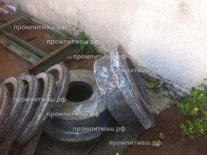 stalnoe litie metalla rostov (9)