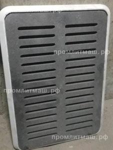 hugunnoe litye 9