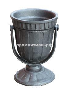 chugunnie urni 01