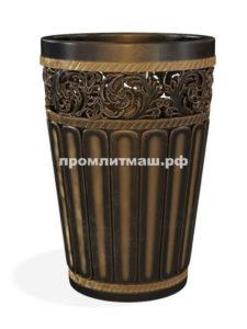 chugunnie urni 05