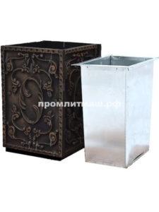 chugunnie urni 06